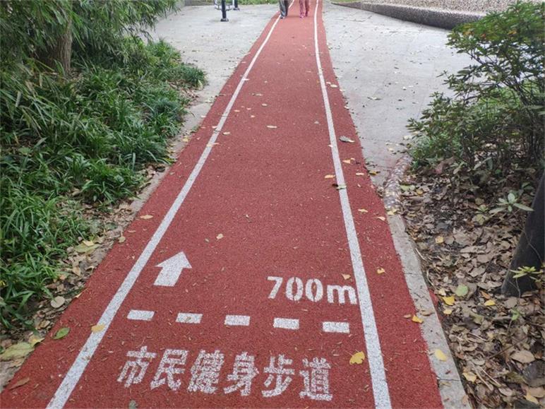 塑胶健身步道70e9e.jpg