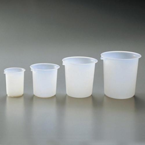 Teflon PFA燒杯,30mL 日本進口