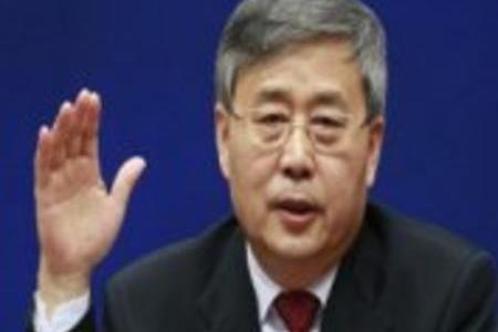郭树清:高风险金融机构或要退出市场
