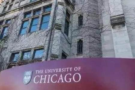 芝加哥大学取消递交SAT成绩?!对中国留学生有何影响?