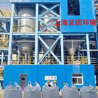 锂电合成系统设备