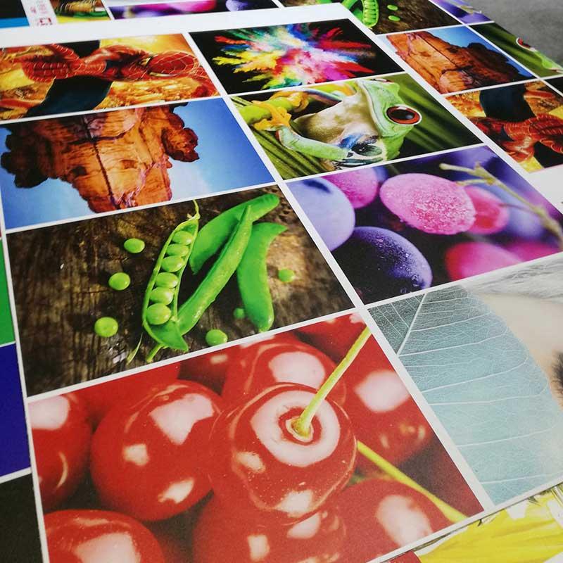 7-acrylicCJ-industry (3).jpg