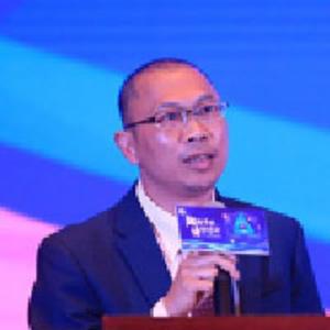 Biao Wang