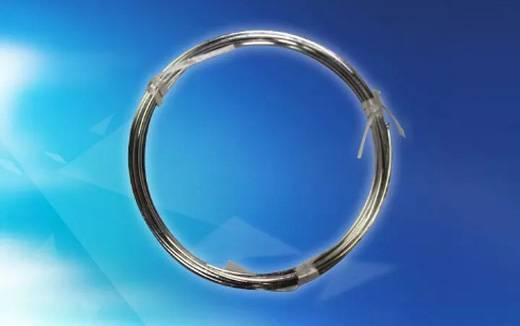 SFT-047/50电缆