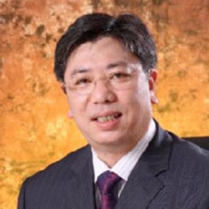 Xiaomao Guo