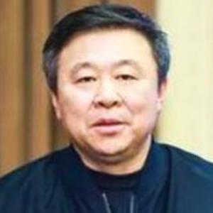 Guobao Wang