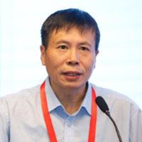 Jiawen Xia