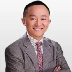 Yihui Guan