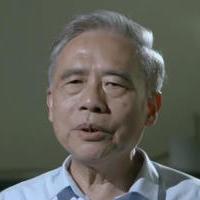 Nankang Zhu