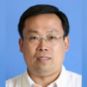 Yuetao Wang