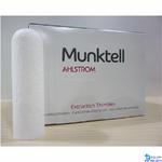 35×150mm石英纖維濾筒,石英圓筒濾紙 Munktell 規格:35×150mm