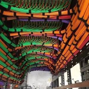 上海网络布线公司,浦东新区综合布线公司,局域网络搭建公司,办公室网络布线公司