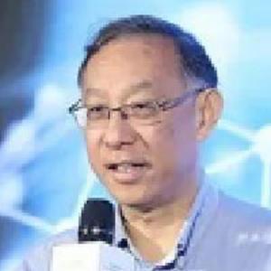 Xiaoyuan Feng