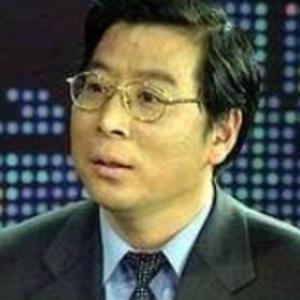 Luxiang Liu