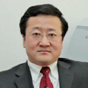 Hongwei Zhao