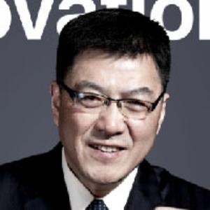 Mengsu Zeng