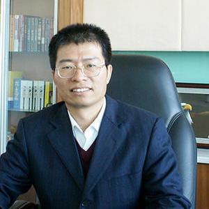 Heping Zhou