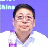 Zengguang Lei