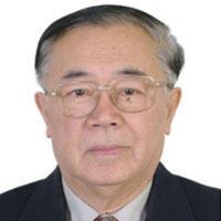 Naiyan Wang