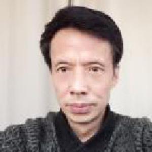 Huabei Zhang