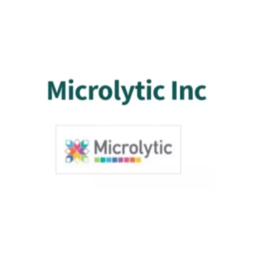 Microlytic