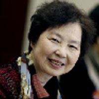 Saijuan Chen