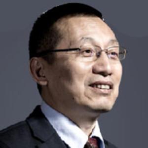 Hongcheng Shi