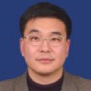 Zhentang Zhao