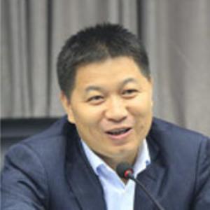 Dongming Hu