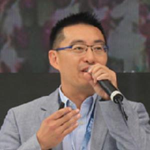 Shengyu Chen