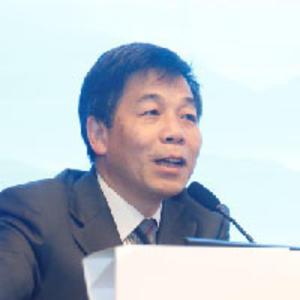 Zuoxiang He