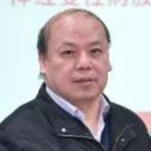 Zhifu Luo