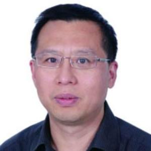 Jianlong Wang