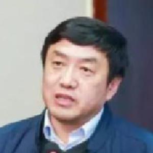 Yuanjing Li