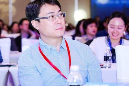 专访 张屹:智能科技助力财务共享