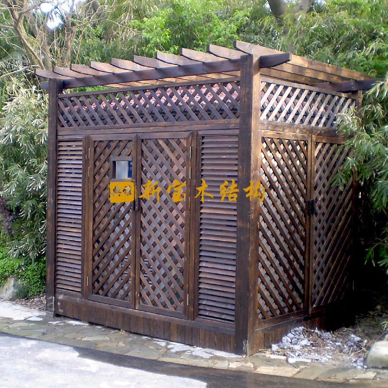 8防腐木设备房.jpg