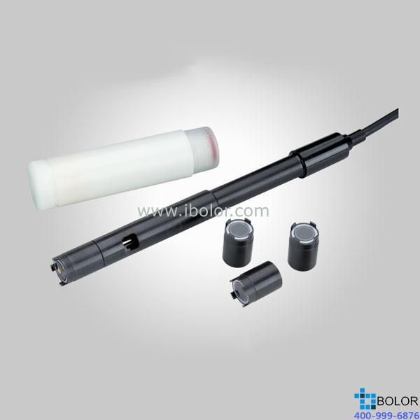 DO500溶解氧電極;三信溶氧電極;溶解氧電極 DO 500電極