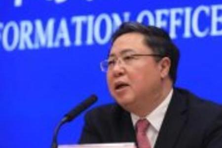 黄红元:科创板不仅对中国产生巨大影响,也备受全球资本市场的关注