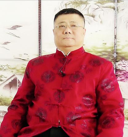 刘洪利小.jpg