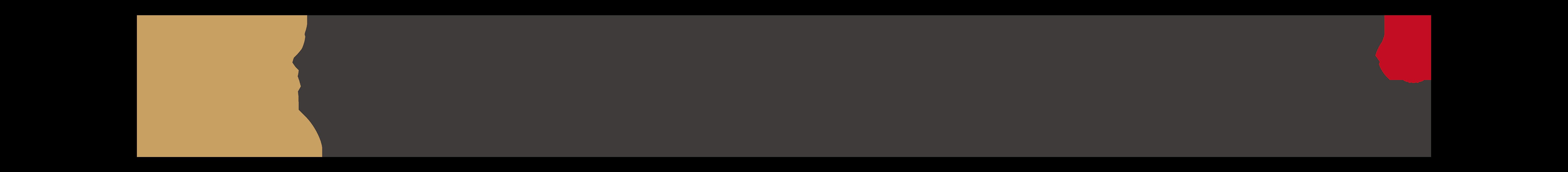 腾讯QQ.lnk