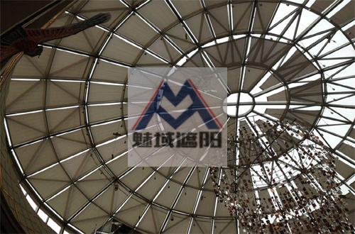FSS电动天棚帘,上海魅域智能遮阳技术幸运飞艇