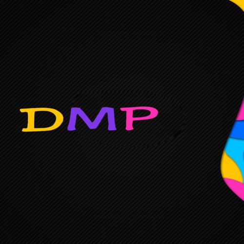 富盟云DMP