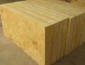 岩棉保温材料跟橡塑保温材料有什么区别