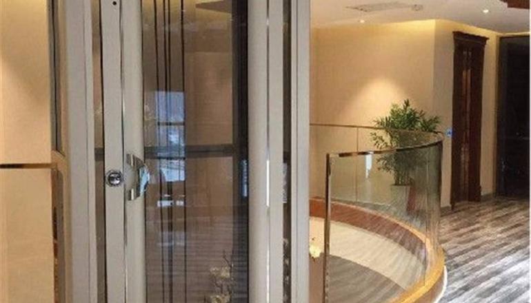 高层电梯如何安装,高层电梯如何安装知识