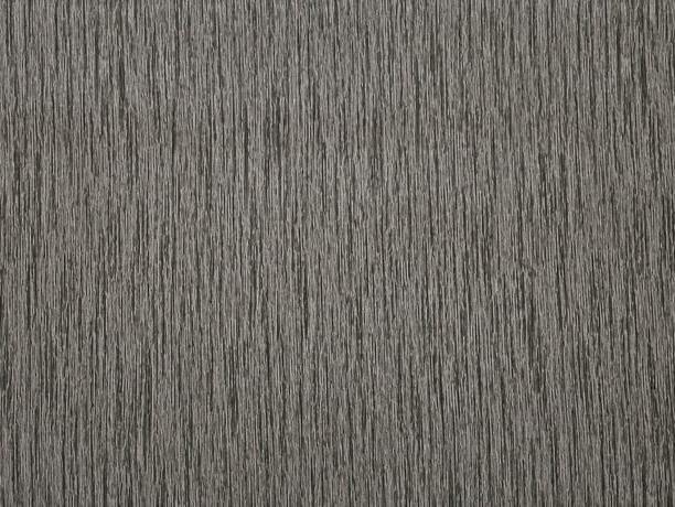 纤石板 BTQ-2