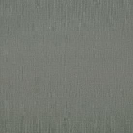 纤石板 BTP-14