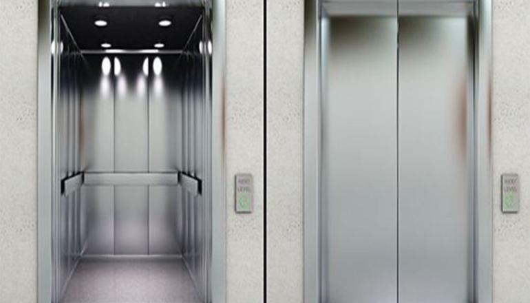 买了套老房子想装电梯?这些要求要知道!