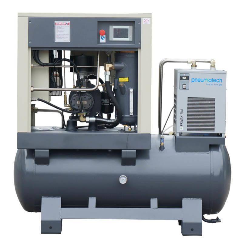 激光切割专用一体式空压机03.jpg