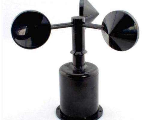 风速仪YJ0015