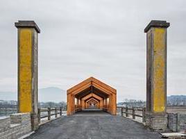 07-shimen-bridge_dna-960x657.jpg